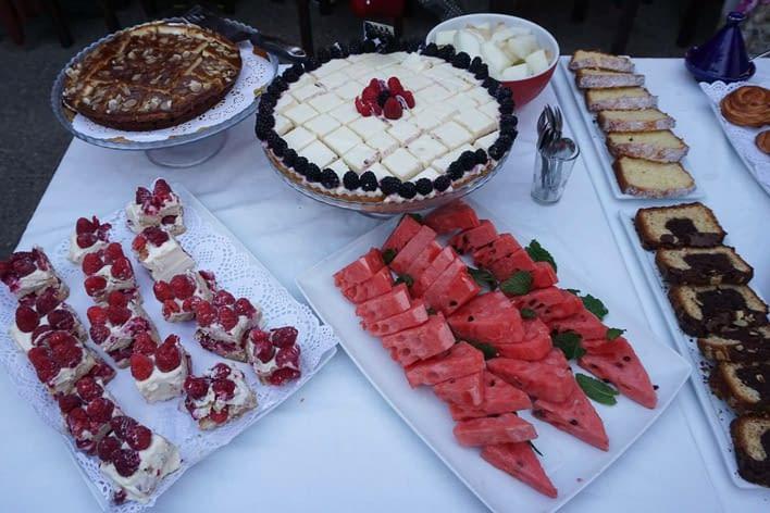 buffet10